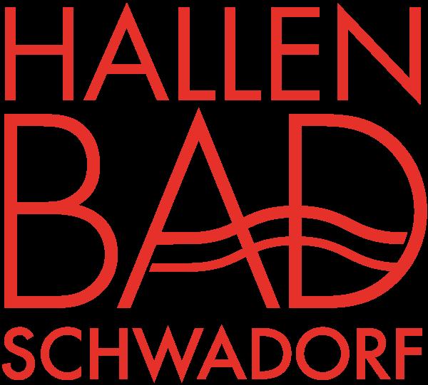 Ortsreportage Schwadorf: Schwadorf schwingt das Tanzbein